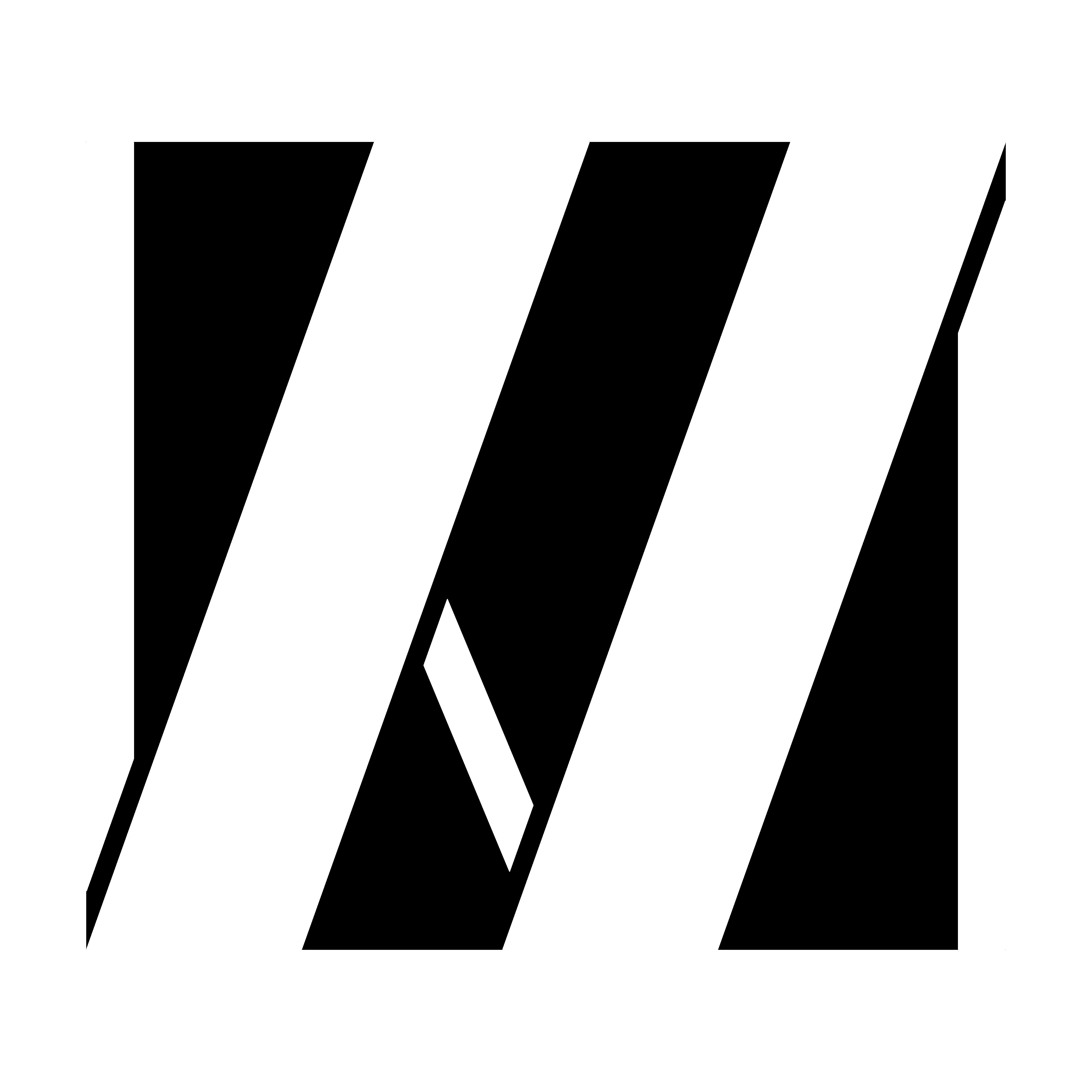KM-Logo-2020-white