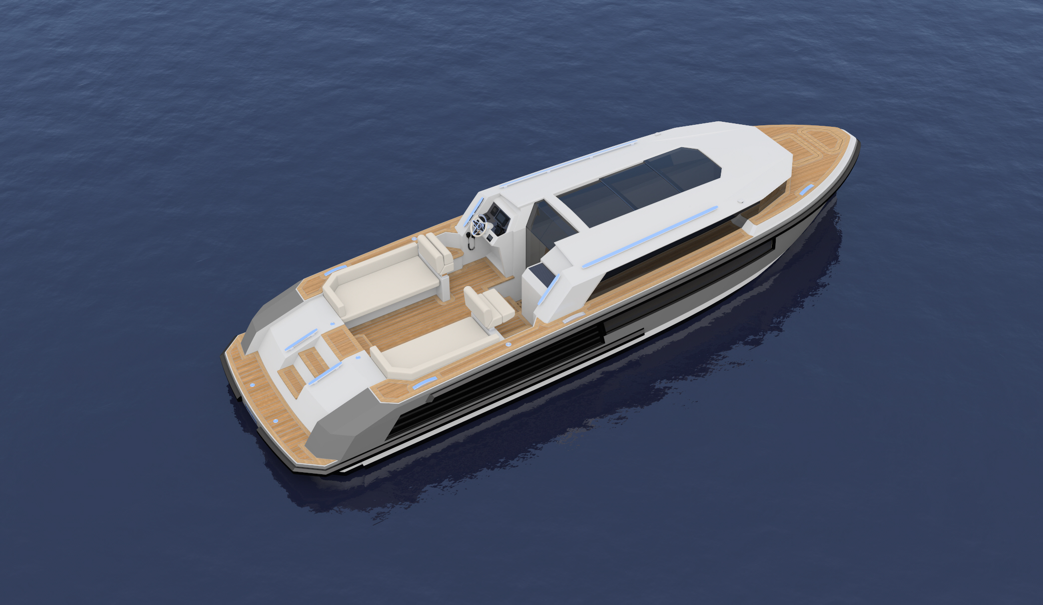 10.5m_Limo_Tender-Rend-2
