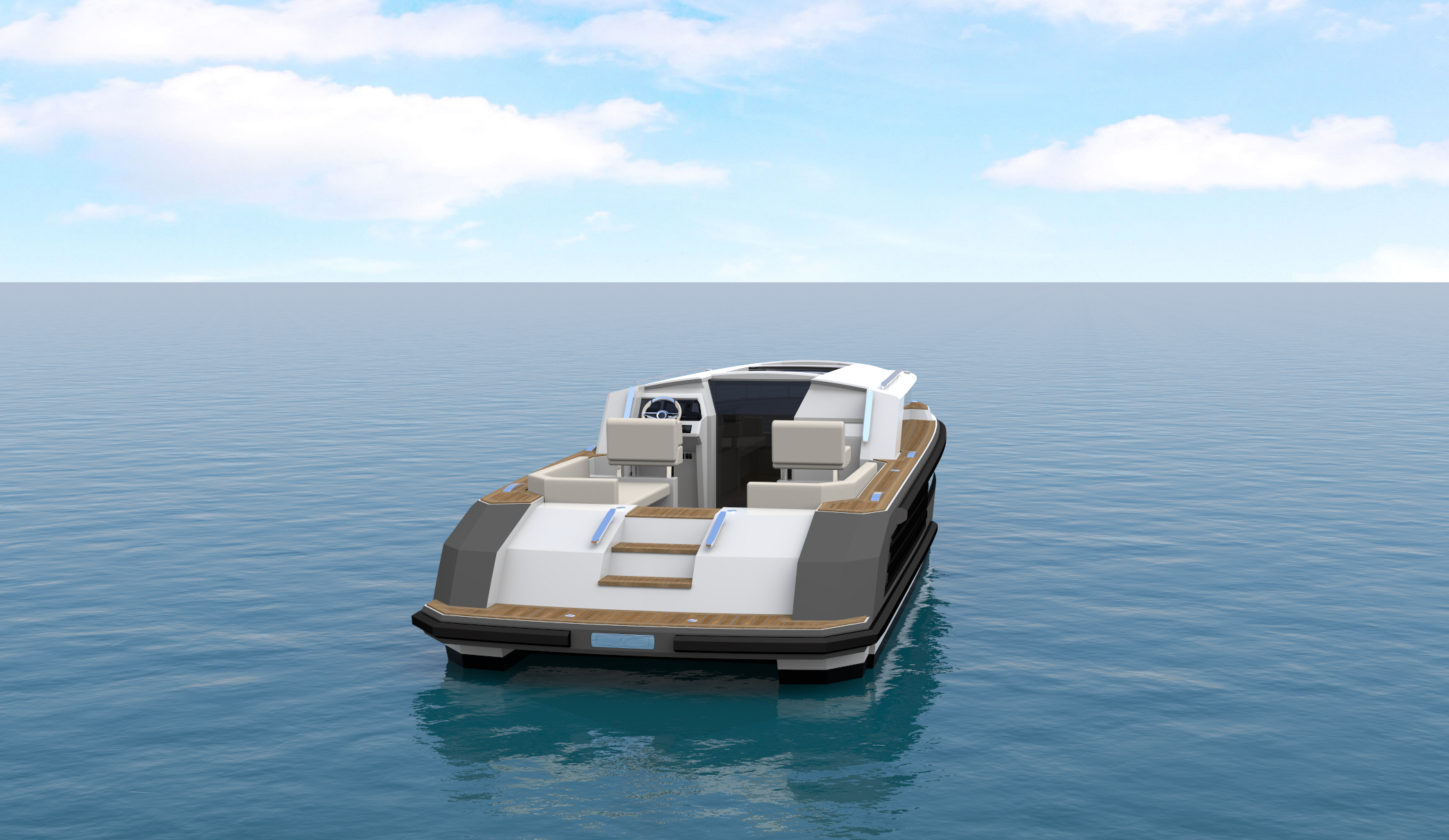10.5m_Limo_Tender-Rend-4
