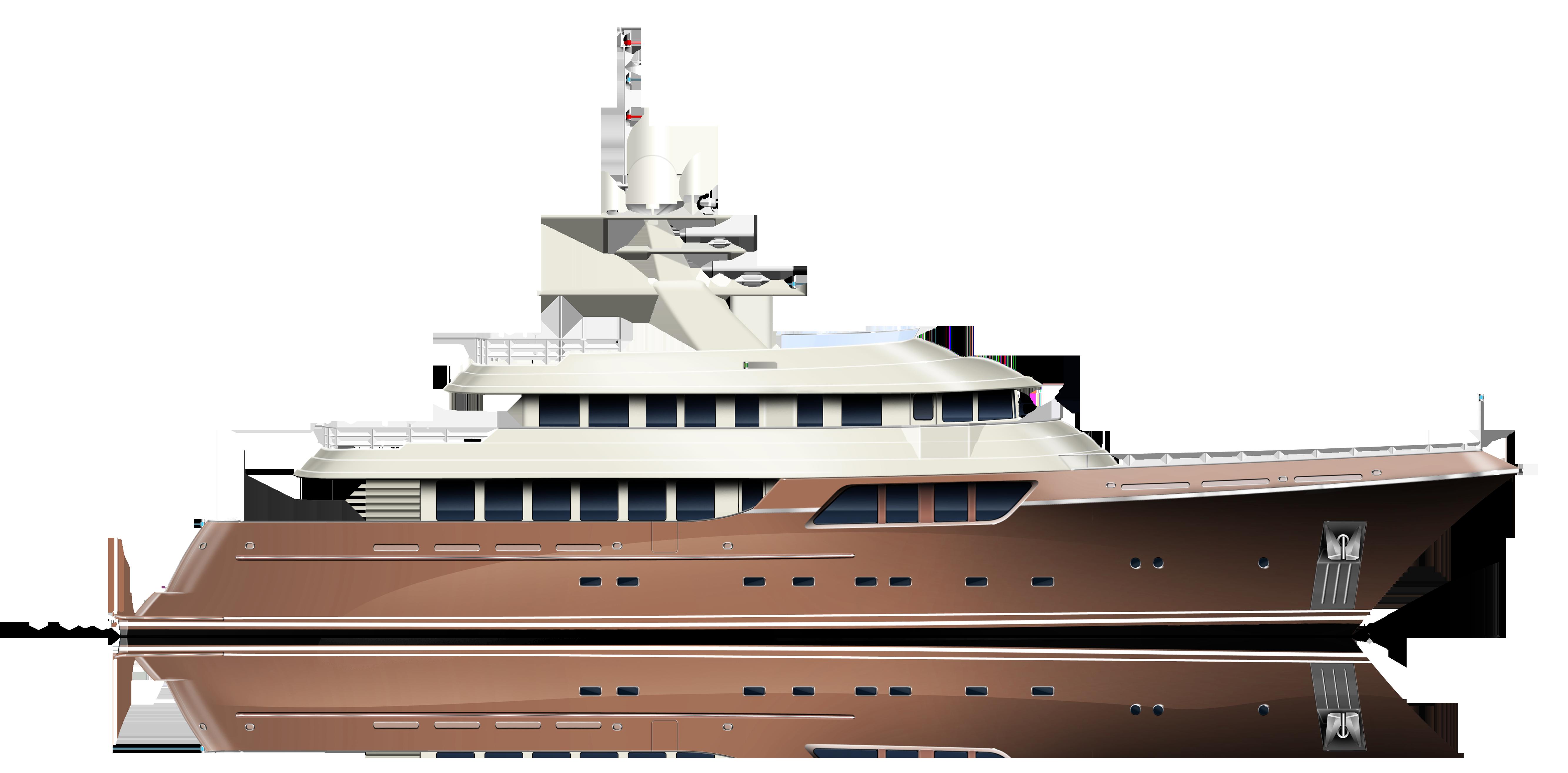 MCC 38m rendering